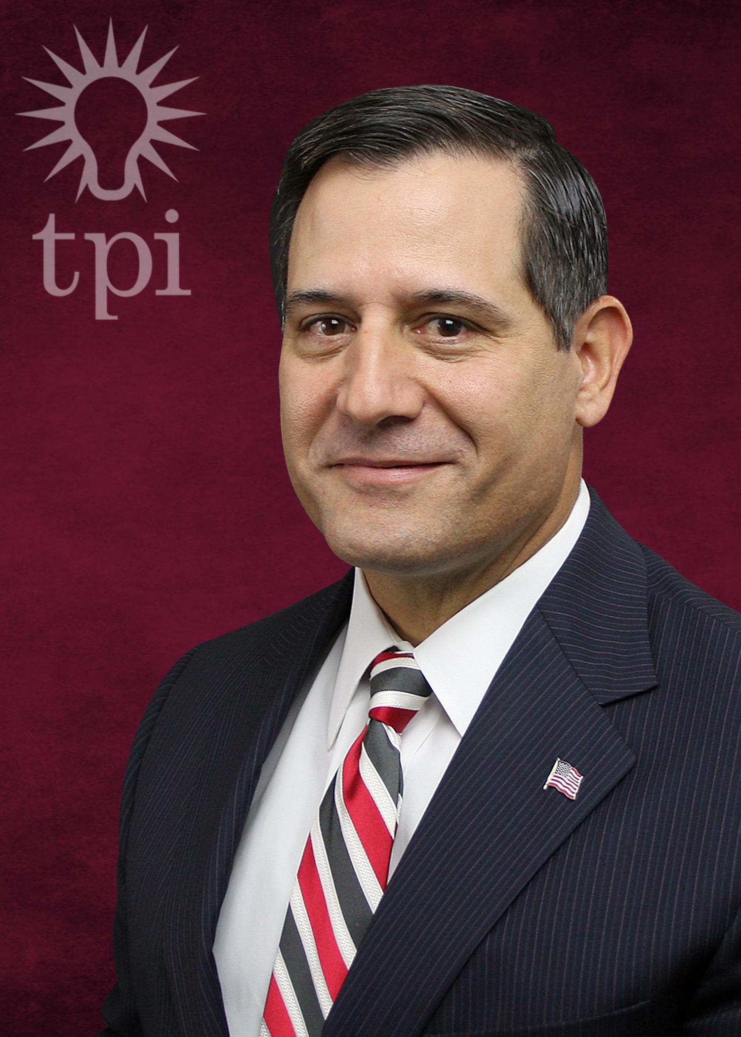 David Barazoto